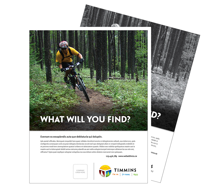 Timmins Ad Template - Large Vertical